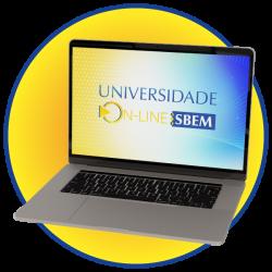 Mockup-Universidade-SBEM
