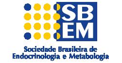 SBEM-Logo