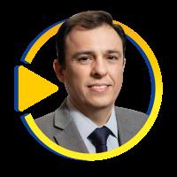 moldura_João Salles